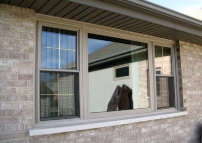 minneapolis window replacement company exterior windows