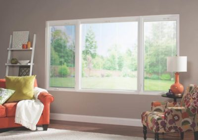 minneapolis window replacement company living room windows